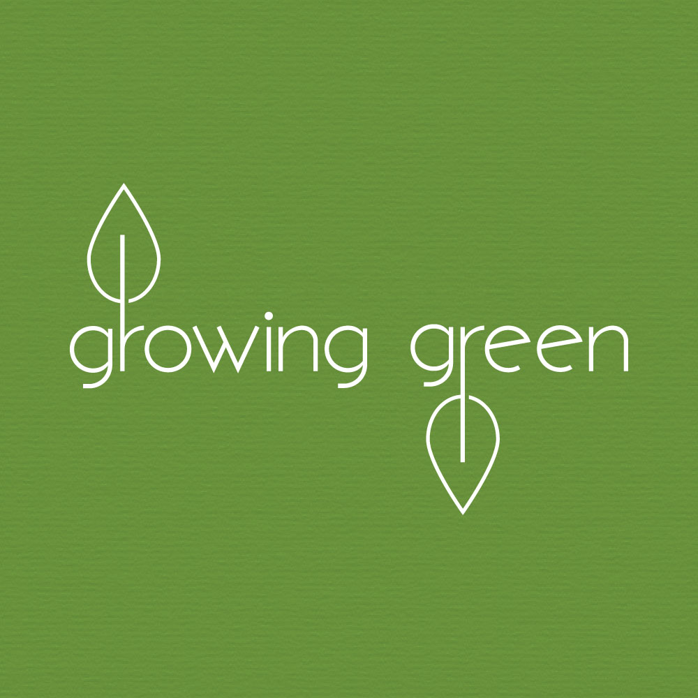 growing-green-spring-fling-2014