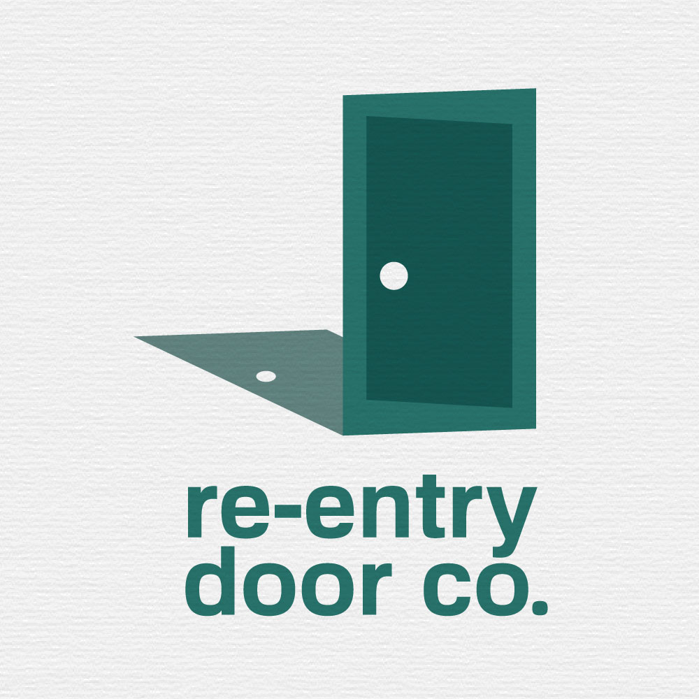 re-entry-door