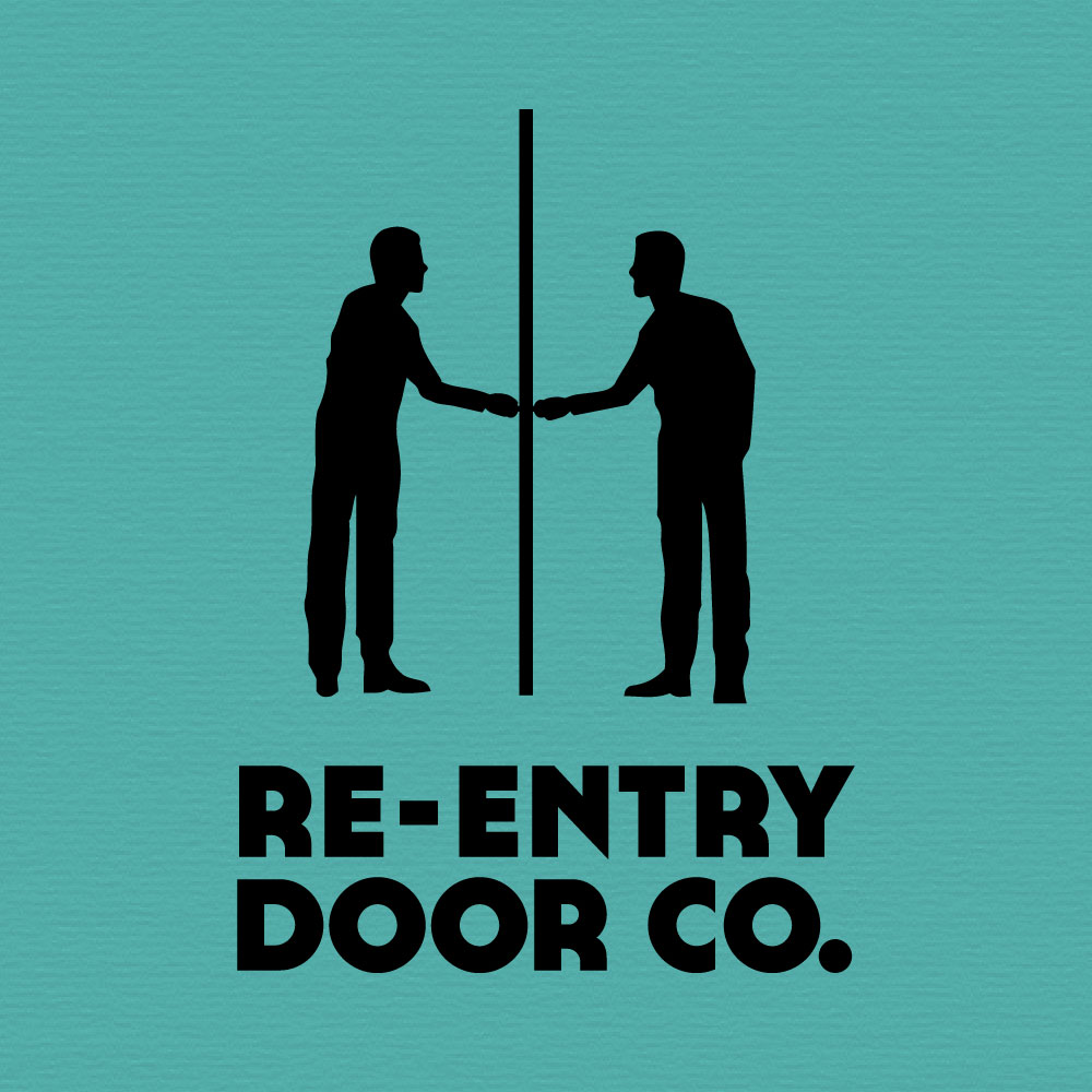 re-entry-teal-portfolio-grid
